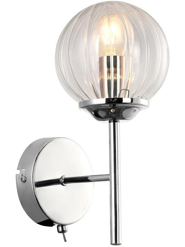 Светильник Arte Lamp A9276AP-1CC