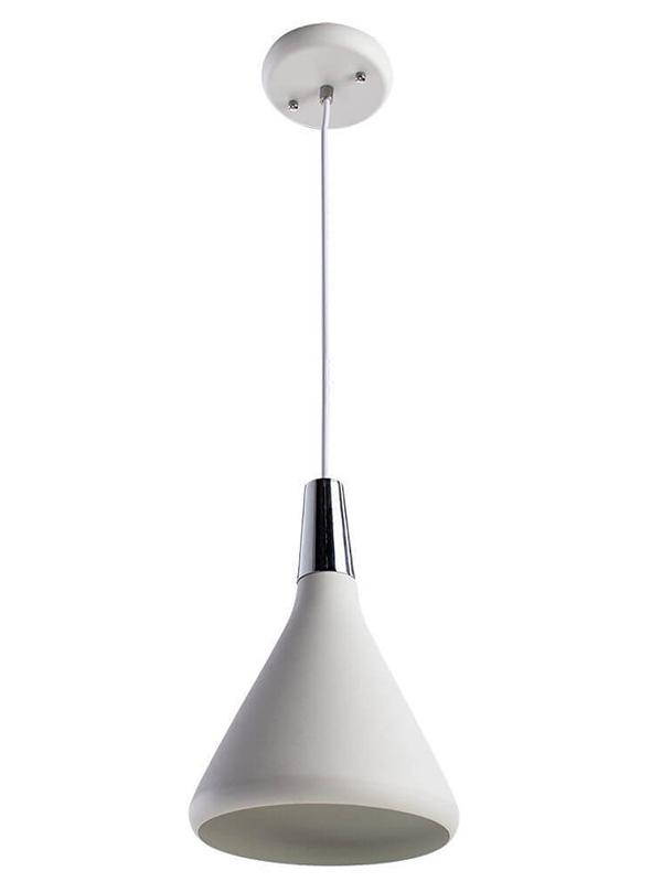 Светильник Arte Lamp A9154SP-1WH