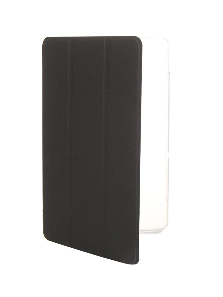 Чехол Red Line для Honor Pad V6 10.4 2020 Black УТ000022651
