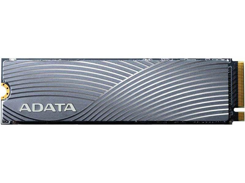 Твердотельный накопитель A-Data Swordfish 2Tb ASWORDFISH-2T-C