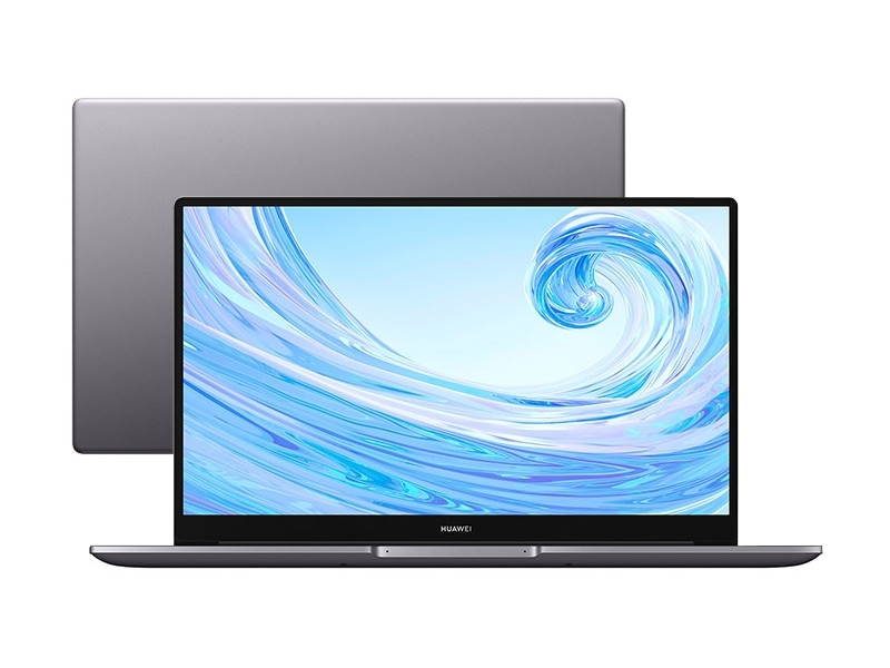 Ноутбук Huawei MateBook 15 Boh-WAP9R Выгодный набор + серт. 200Р!!!(AMD Ryzen 7 3700U 2.3GHz/8192Mb/512Gb SSD/AMD Radeon RX Vega 10/Wi-Fi/15.6/1920x1080/Windows 10 64-bit) ноутбук huawei matebook 14 nbl wap9r amd ryzen 7 3700u 2 3ghz 8192mb 512gb amd radeon rx vega 10 wi fi 14 1920x1080 windows 10 64 bit