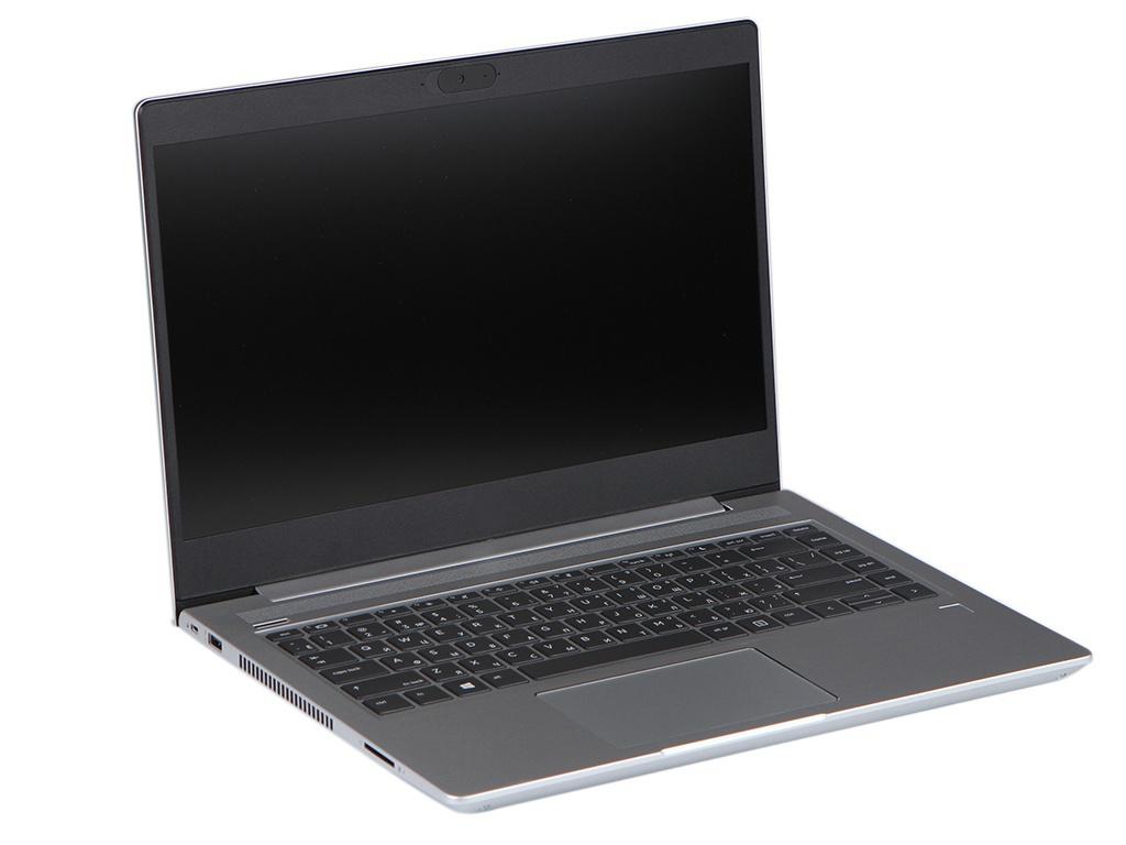 Ноутбук HP ProBook 445 G7 7RX17AV Выгодный набор + серт. 200Р!!!(AMD Ryzen 5 4500U 2.3 GHz/16384Mb/512Gb SSD/AMD Radeon Graphics/Wi-Fi/Bluetooth/Cam/14.0/1920x1080/DOS)