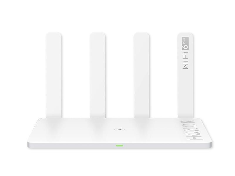 Wi-Fi роутер Honor Router 3 53037940