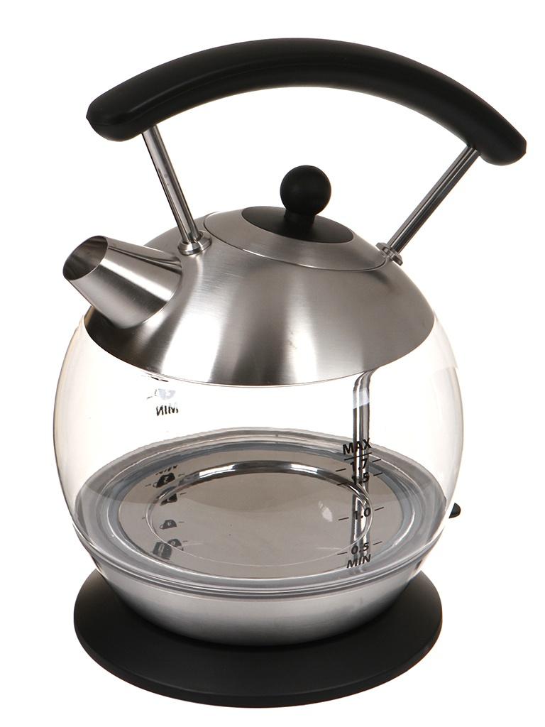 Чайник Kitfort КТ-6104 1.7L