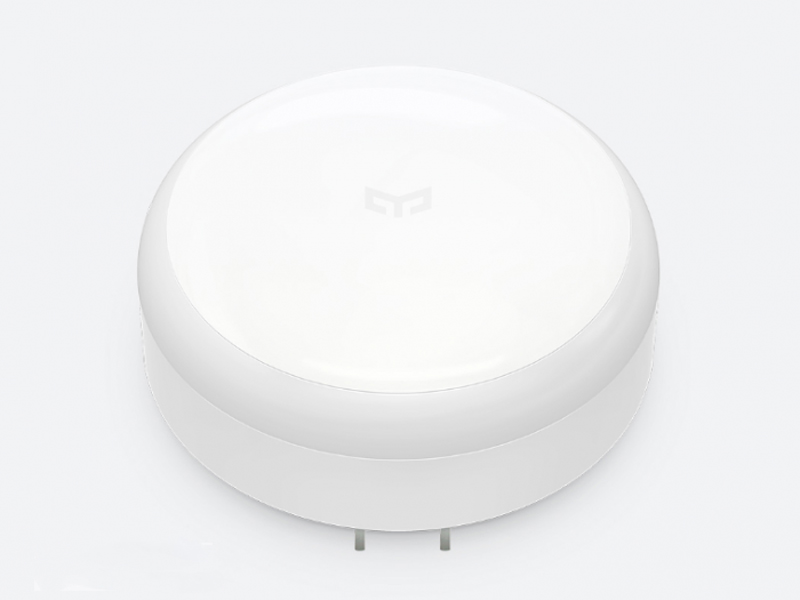 Светильник Xiaomi Yeelight induction Night Smart light YLYD03YL