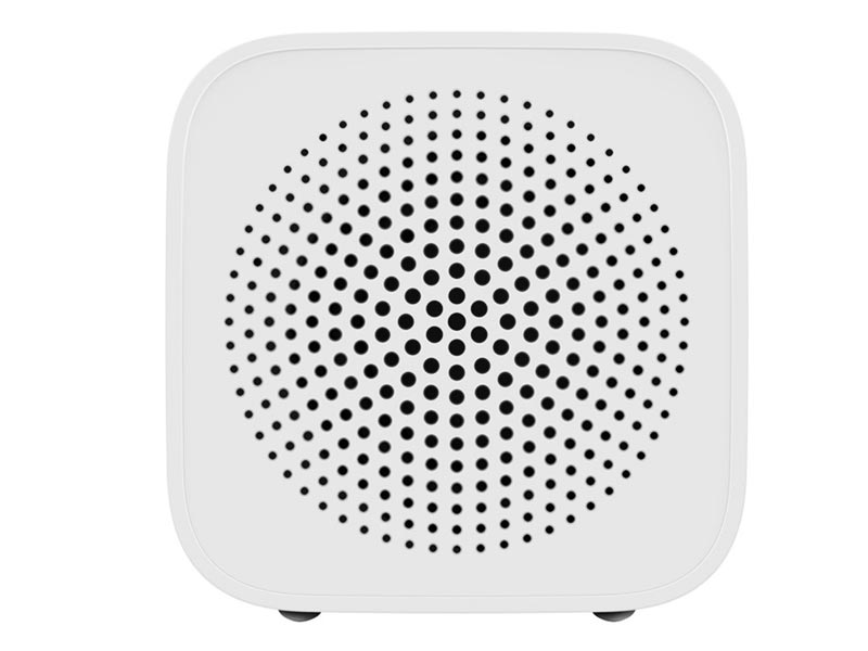Колонка Xiaomi Xiaoai Portable Speaker White XMYX07YM