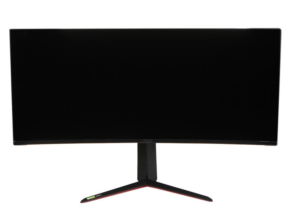 Монитор LG UltraGear 38GN950-B