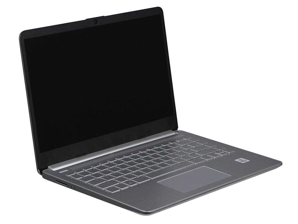 Ноутбук HP 14s-dq1037ur 22M85EA (Intel Core i5-1035G1 1.0 GHz/8192Mb/512Gb SSD/Intel UHD Graphics/Wi-Fi/Bluetooth/Cam/14.0/1920x1080/Windows 10 Home 64-bit) моноблок hp eliteone 800 g5 intel core i7 9700 3000 mhz 23 8 1920x1080 8gb 512gb ssd dvd rw intel uhd graphics 630 wi fi bluetooth windows 10 pro