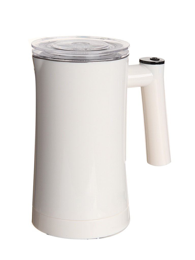 Вспениватель молока Oursson MF3500D/IV