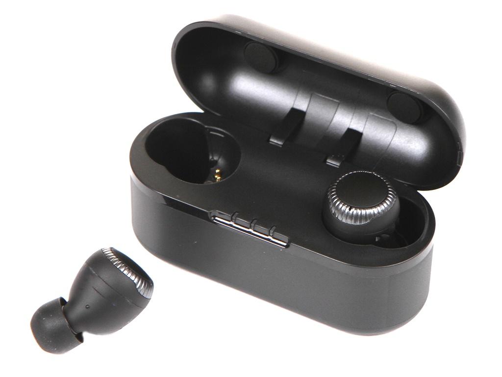 Наушники Panasonic RZ-S300WGE Black