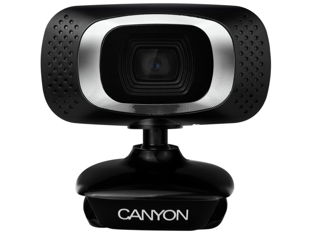Вебкамера Canyon CNE-CWC3N