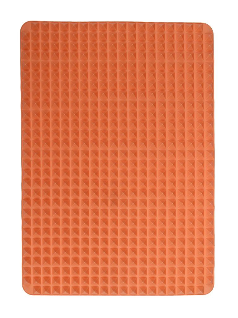 Коврик для теста Катунь 40x30cm КТ-S-503