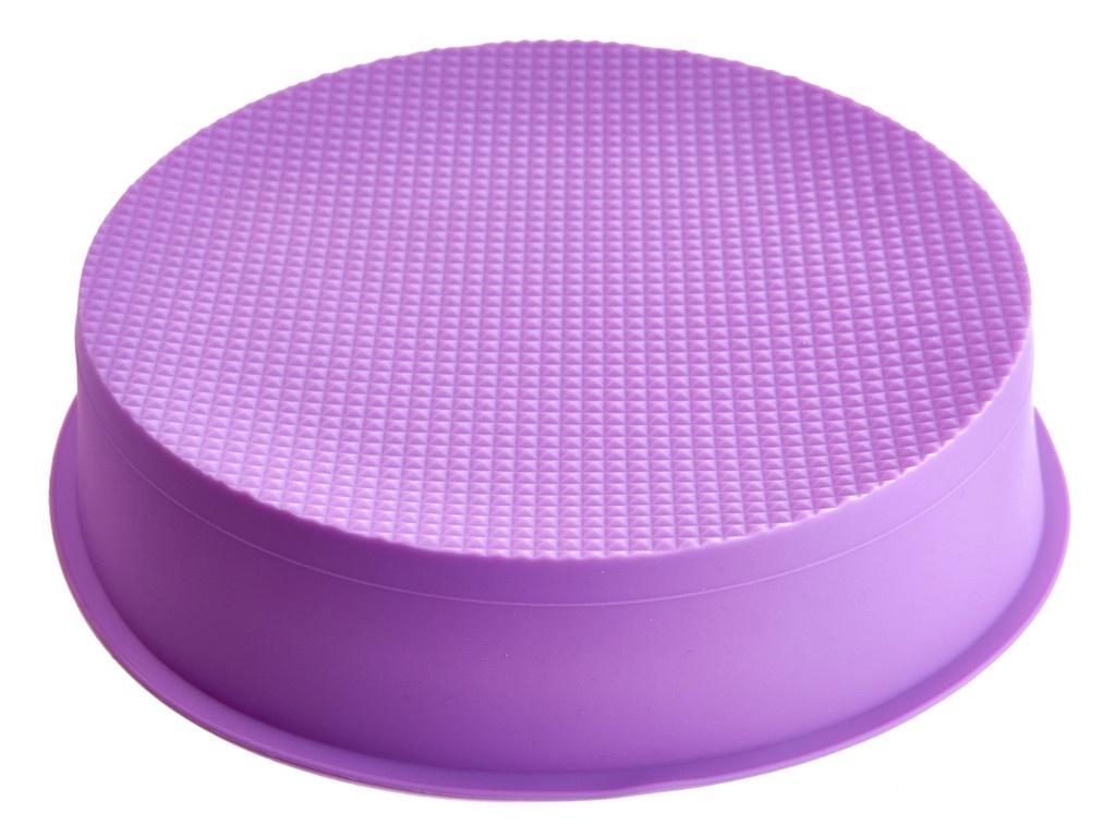 Форма для выпечки Катунь 25х5.8cm КТ-S-301