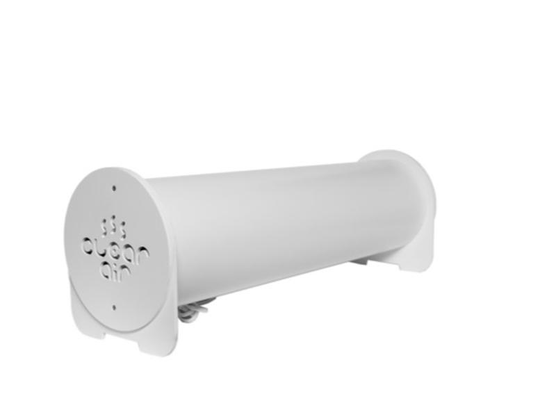 Рециркулятор Чистый воздух G-15w