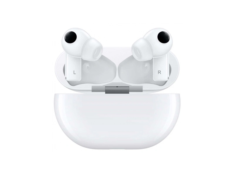Наушники Huawei Freebuds Pro Ceramic White 55033758
