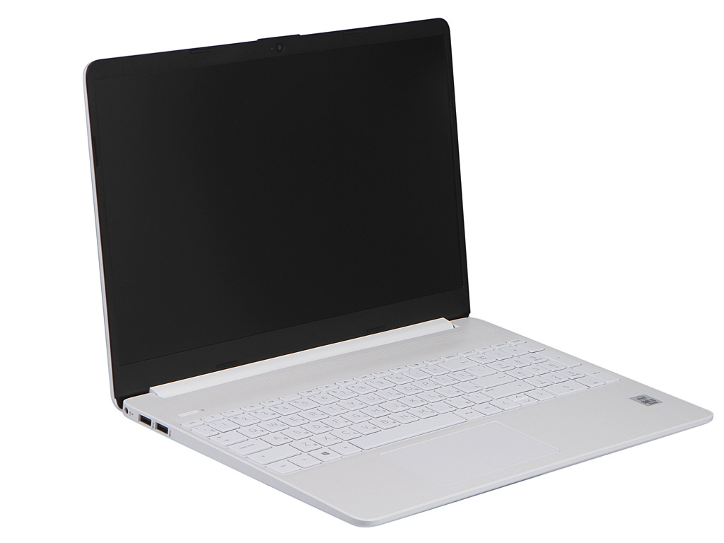 Ноутбук HP 15s-fq1087ur 22Q50EA (Intel Core i3-1005G1 1.2 GHz/8192Mb/256Gb SSD/Intel UHD Graphics/Wi-Fi/Bluetooth/Cam/15.6/1920x1080/Windows 10 Home 64-bit) ноутбук hp pavilion 14 ce2001ur intel core i3 8145u 2100 mhz 14 1920x1080 4gb 128gb ssd no dvd intel uhd graphics 620 wi fi bluetooth windows 10