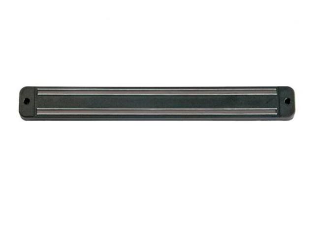 Держатель для ножей Катунь AST-004-ДН-001