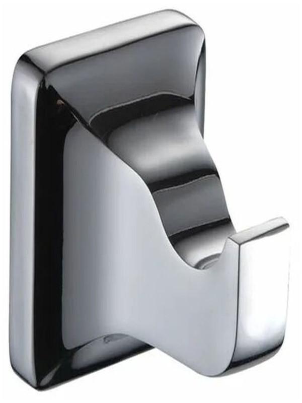 держатель для полотенец bath plus prime pr 9911 Крючок Bath Plus Prime PR-9905