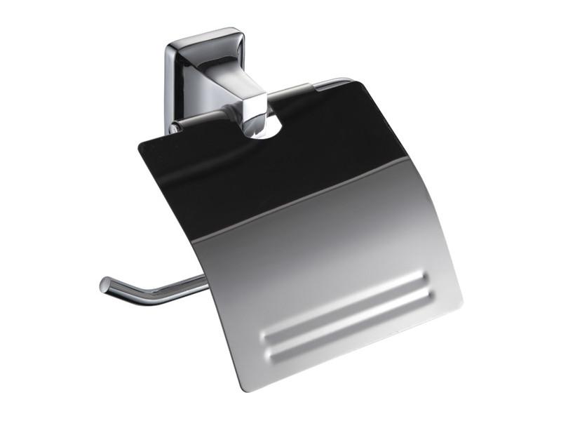 Держатель для туалетной бумаги Bath Plus Prime PR-9910