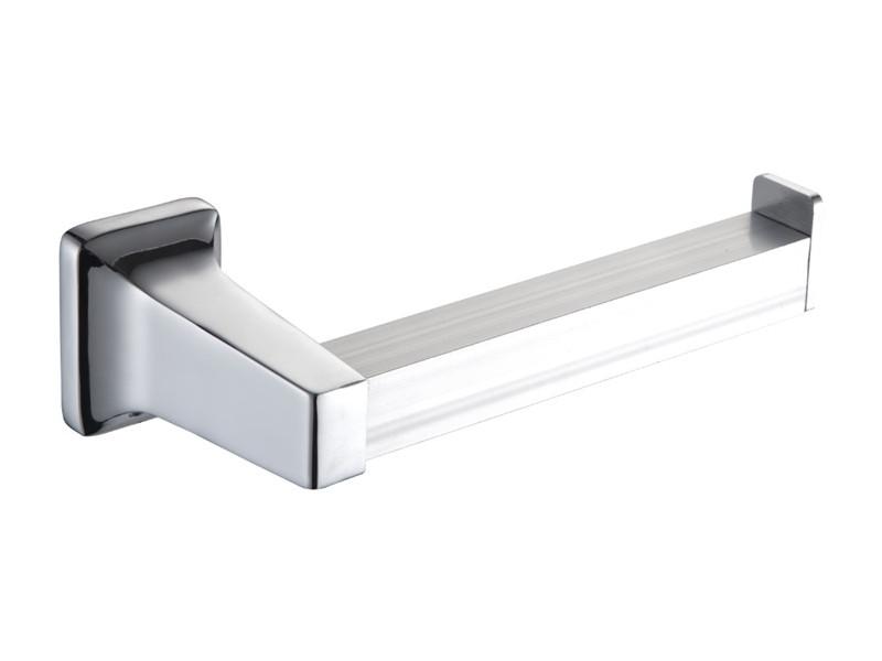 Держатель для туалетной бумаги Bath Plus Prime PR-9910B