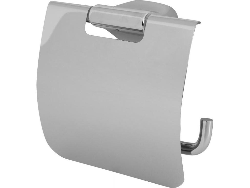 Держатель для туалетной бумаги Bath Plus Opus OP-97910