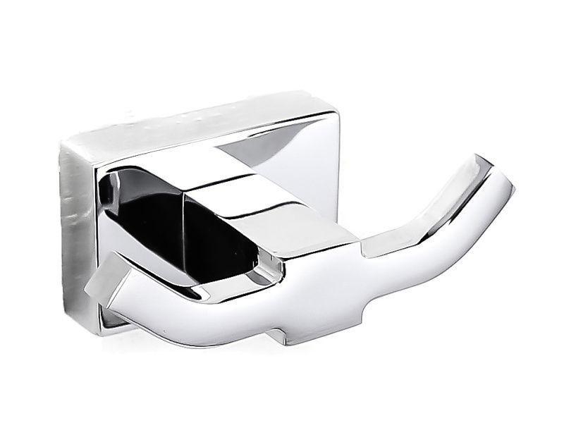 Крючок Bath Plus Bruklin BR-86005A