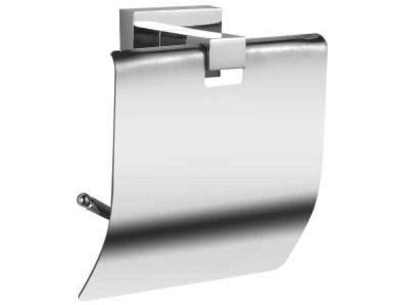 Держатель для туалетной бумаги Bath Plus Bruklin BR-86010A