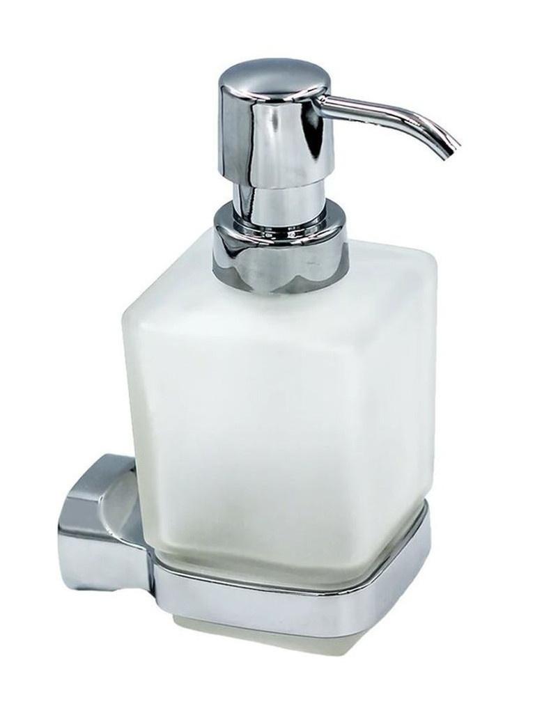 Дозатор для жидкого мыла Bath Plus Opus OP-97912 е елгар куранты op 75 carillon op 75