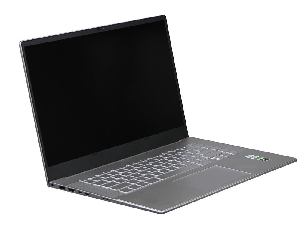 Ноутбук HP Envy 15-ep0038ur 22Q24EA (Intel Core i5-10300H 2.5 GHz/16384Mb/512Gb SSD/nVidia GeForce GTX 1650Ti 4096Mb/Wi-Fi/Bluetooth/Cam/15.6/1920x1080/Windows 10 Home 64-bit)