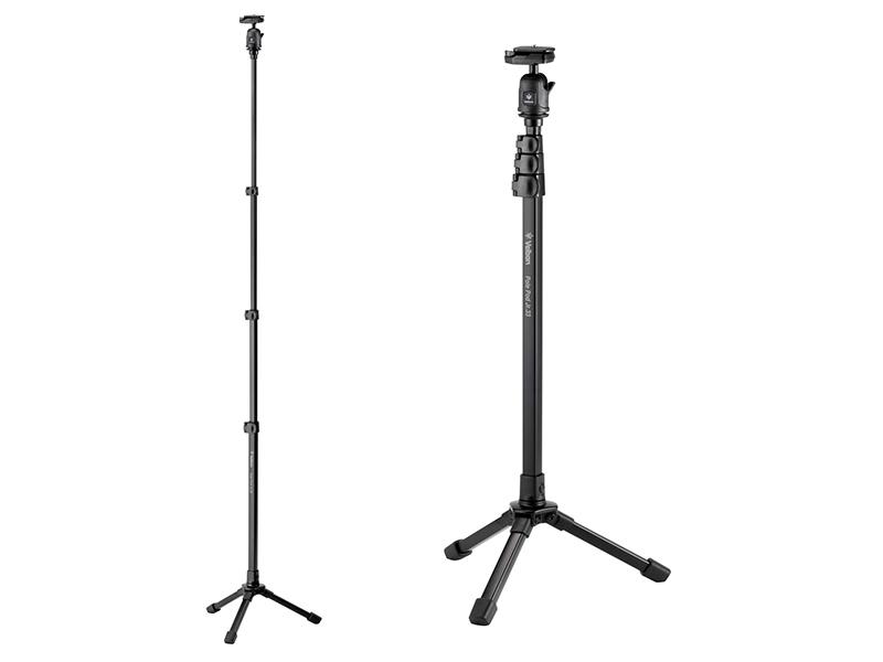 Штатив Velbon Pole Pod JR 33
