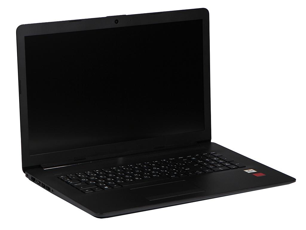 Ноутбук HP 17-ca2032ur 22Q73EA (AMD Athlon 3150U 2.4 GHz/8192Mb/256Gb SSD/AMD Radeon 530 2048Mb/Wi-Fi/Bluetooth/Cam/17.3/1600x900/DOS)