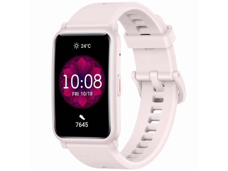 Умные часы Honor Watch ES HES-B09 Coral Pink 55026071