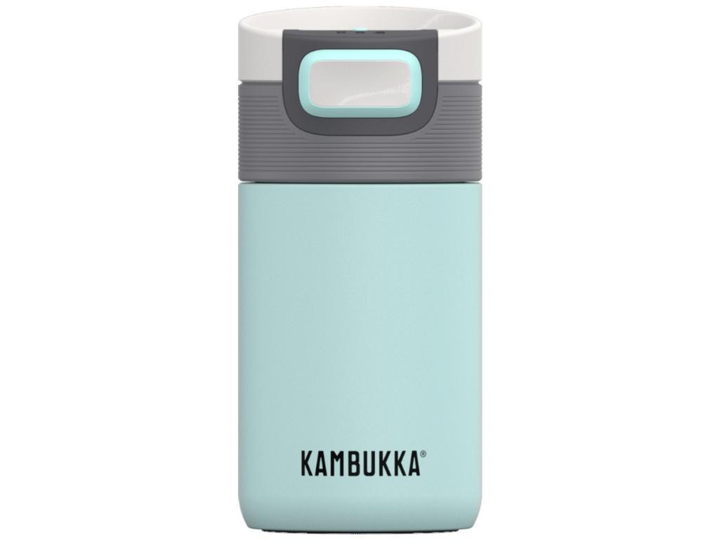 Термокружка Kambukka Etna 300ml Light Blue 11-01004