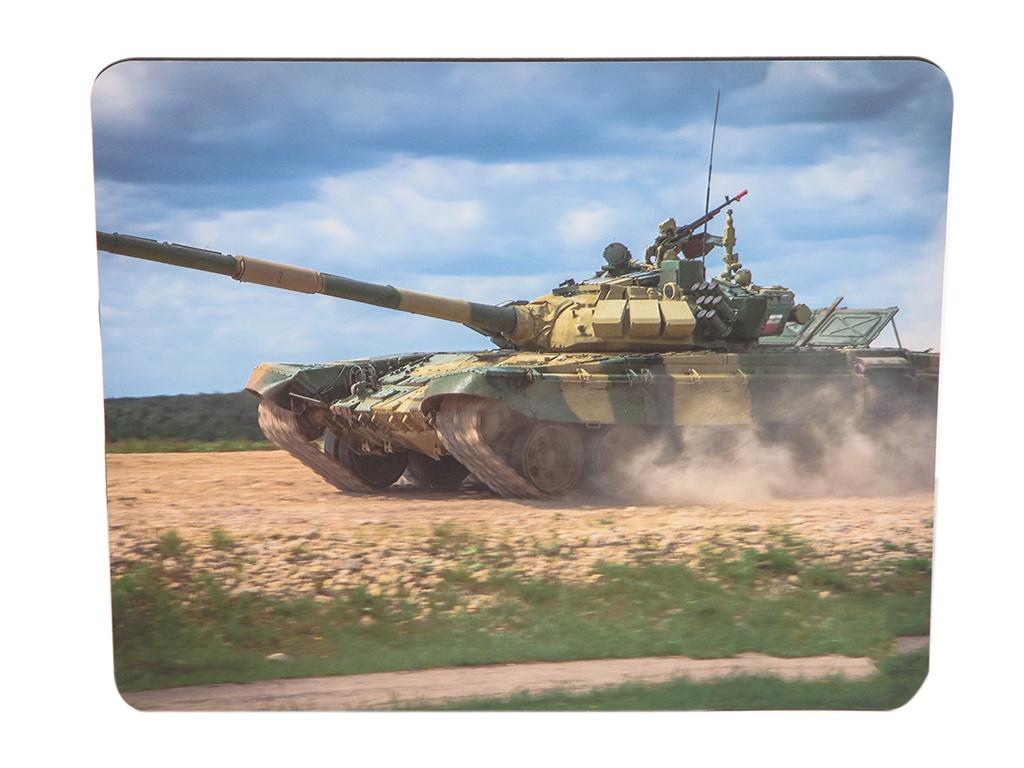 Коврик VS Tanks VS_B4642