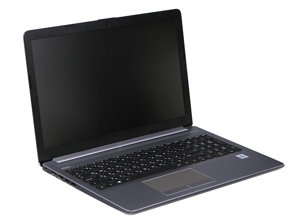 Ноутбук HP 250 G7 1B7V1ES (Intel Core i5-1035G1 1.0 GHz/8192Mb/256Gb SSD/DVD-RW/Intel UHD Graphics/Wi-Fi/Bluetooth/Cam/15.6/1920x1080/Windows 10 Pro 64-bit)