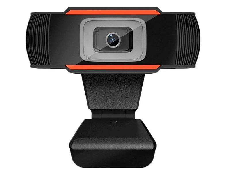 Вебкамера Palmexx PX/WEBCAM-1080P