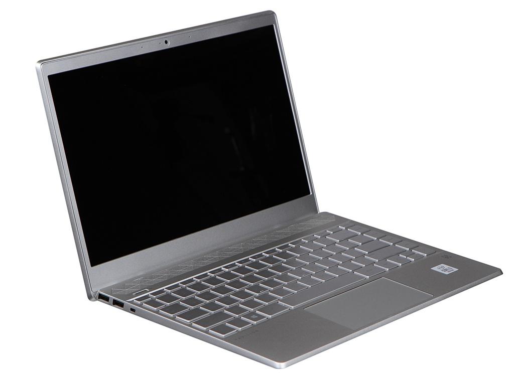 Ноутбук HP Pavilion 13-an1038ur 22M49EA (Intel Core i3-1005G1 1.2 GHz/4096Mb/256Gb SSD/Intel UHD Graphics/Wi-Fi/Bluetooth/Cam/13.3/1920x1080/DOS) ноутбук hp pavilion 13 an1011ur 8pj98ea intel core i3 1005g1 1 2ghz 4096mb 256gb ssd no odd intel hd graphics wi fi bluetooth cam 13 3 1920x1080 windows 10 64 bit
