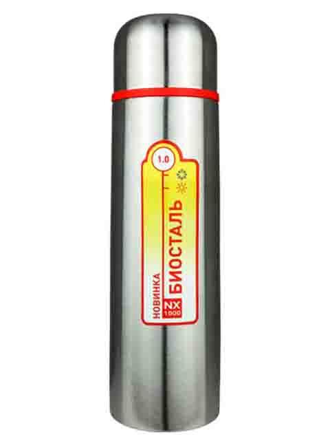 Термос Biostal 1L NX-1000