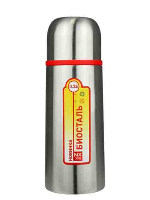 Термос Biostal 350ml NX-350
