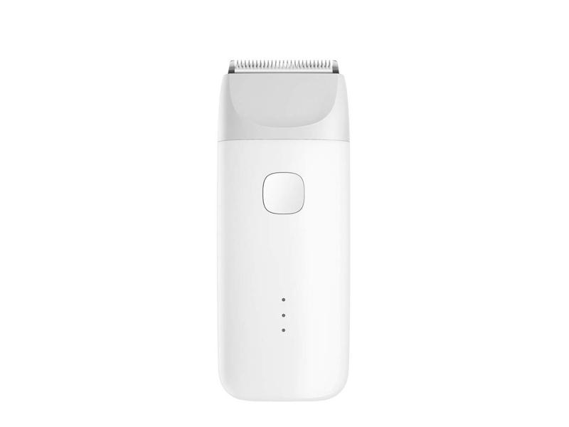Машинка для стрижки волос Xiaomi MiTU Baby Hair Trimmer DIEL0384