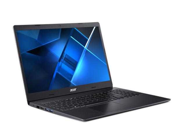 Ноутбук Acer Extensa EX215-22G-R52T NX.EGAER.00F (AMD Ryzen 5 3500U 2.1 GHz/16384Mb/512Gb SSD/AMD Radeon 625 2048Mb/Wi-Fi/Bluetooth/Cam/15.6/1920x1080/no OS)