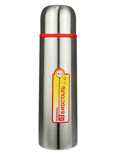 Термос Biostal 500ml NX-500