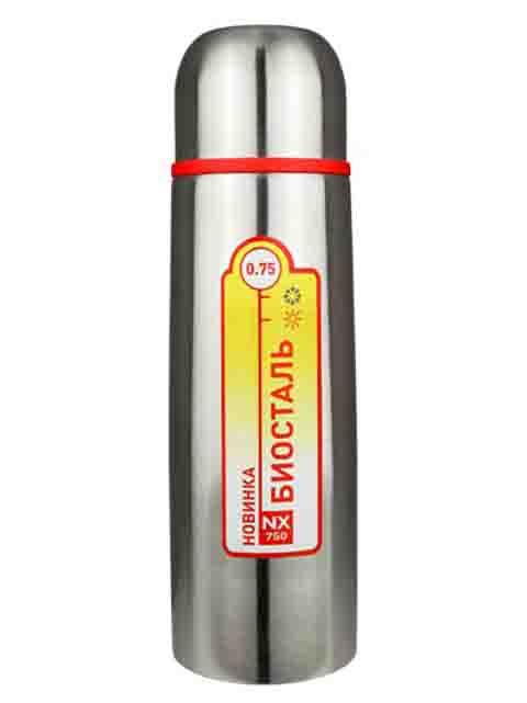 Термос Biostal 750ml NX-750