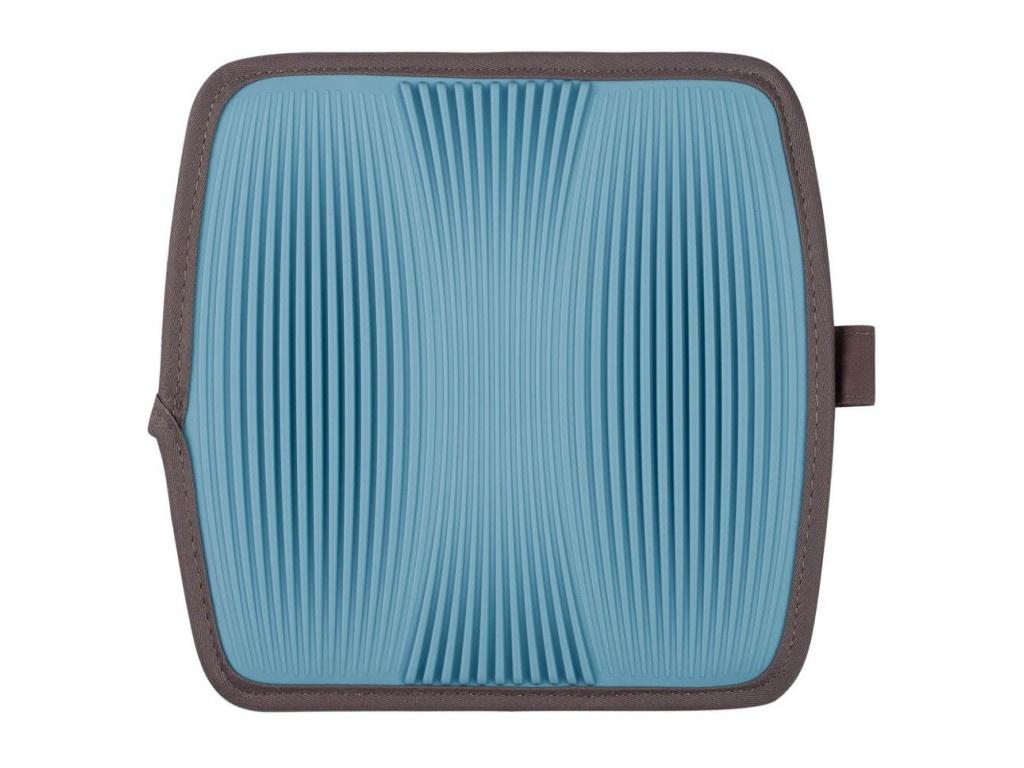 Коврик для посуды Guffman Casa M04-045-B