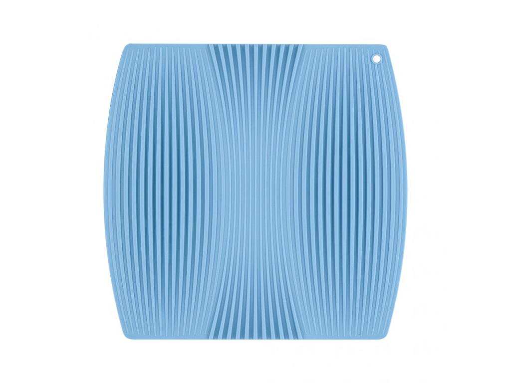 Коврик для посуды Guffman Casa M04-058-B