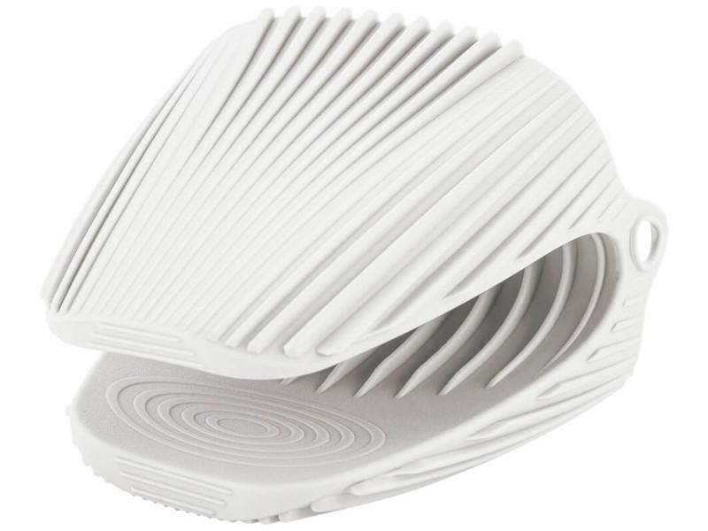 Прихватка силиконовая Guffman Casa M04-009-W