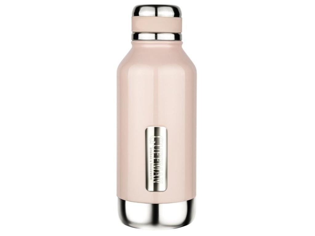 Термос Guffman Sky 500ml Pink Pearl N06-025P