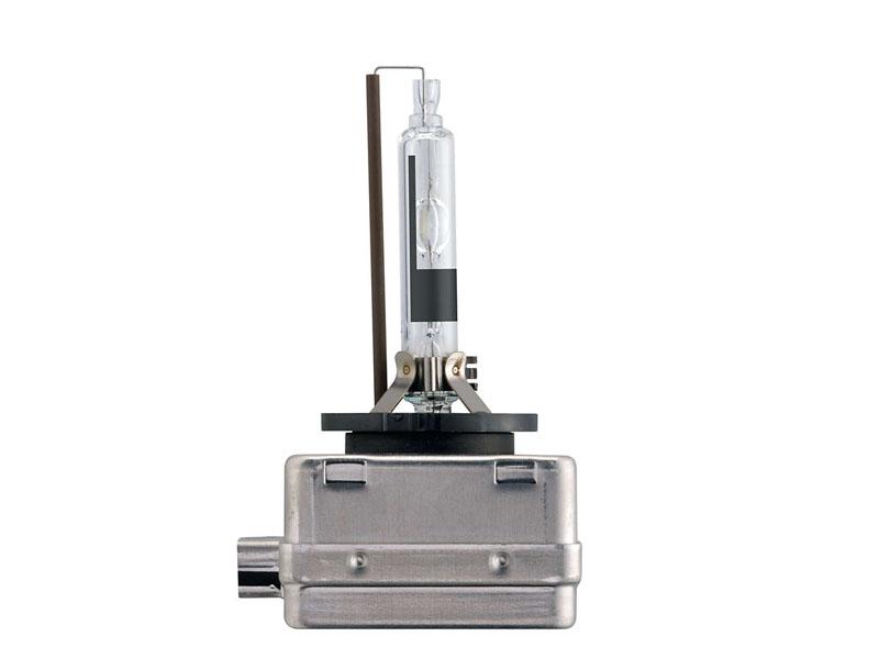 Лампа Philips Vision D3R PK32d-6 42V-35W 42306VIC1