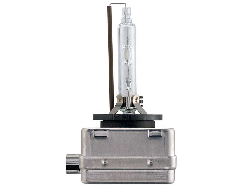 Лампа Philips Vision D1S PK32d-2 85V-35W 85415VIS1