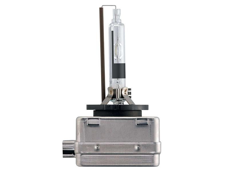 Лампа Philips Vision D1R PK32d-3 85V-35W 85409VIC1